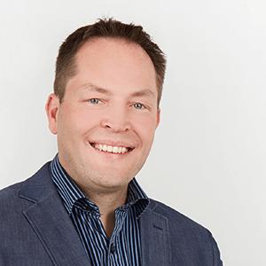 Jussi Peltonen, omistaja